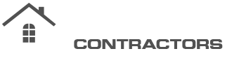 First State Contractors, Inc